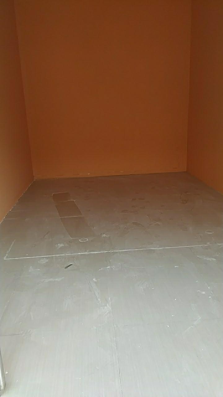 理想家园2室 ,多层,电梯,6100