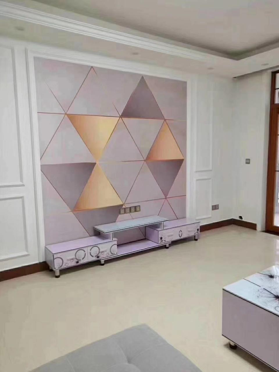 天乐花园3室 2厅 2卫91.6万元