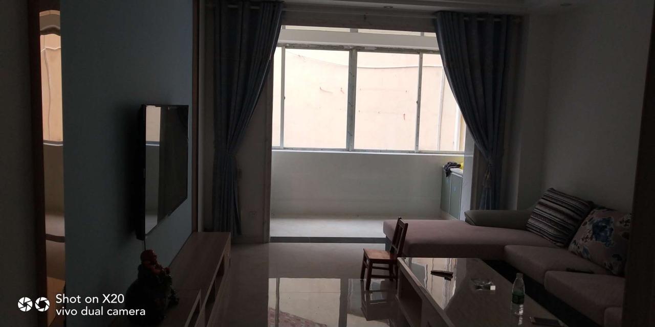 紅石苑小區2室 2廳 1衛38萬元