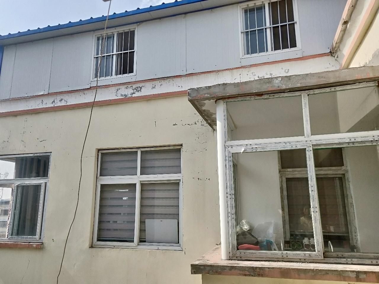 老东门3室 2厅 1卫33万元