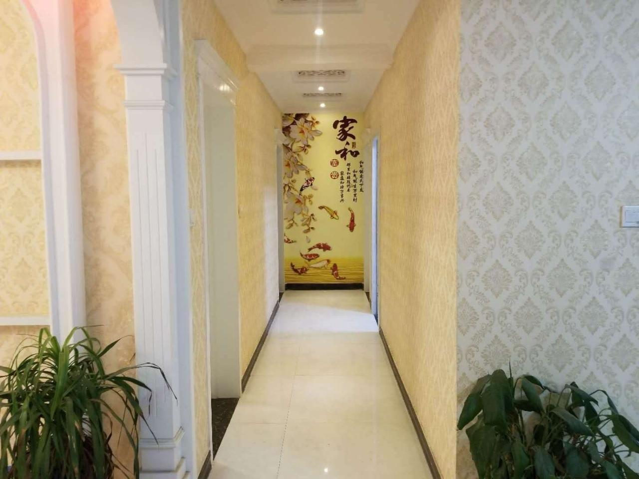 宜居时尚小镇3室 2厅 2卫75万元