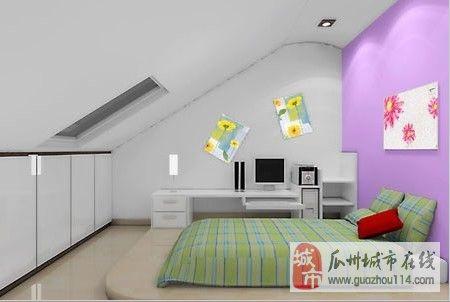 地板与家居风格搭配四大妙招(组图)