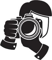 摄影学习与欣赏