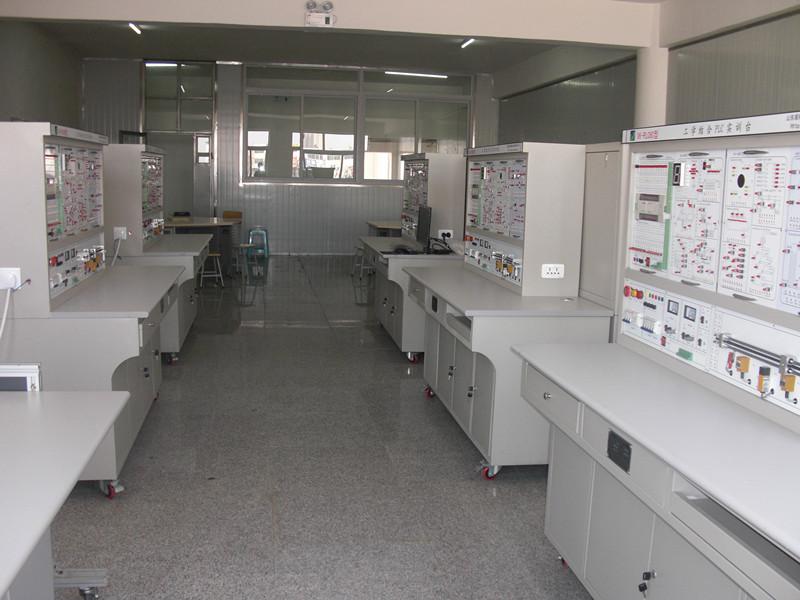 �C���I���室