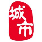 南京记忆版块标识