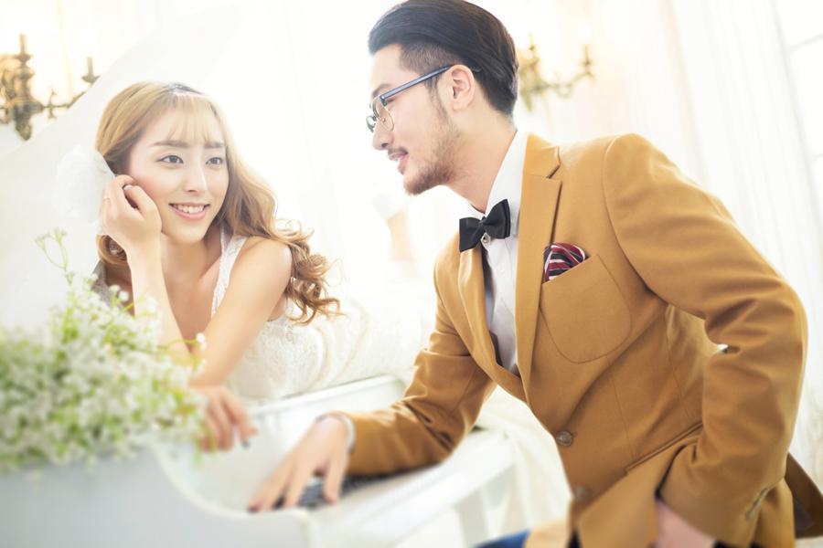 遂宁金公主婚纱摄影,婚纱照,艺术照等拍摄
