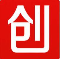 亚游・创业版块标识