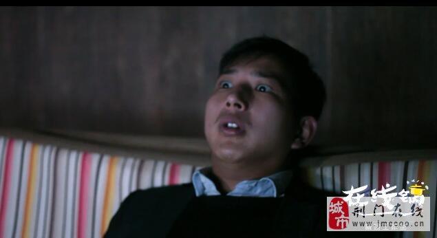 荆门本土微电影-在线锅系列之《精品中的精品》
