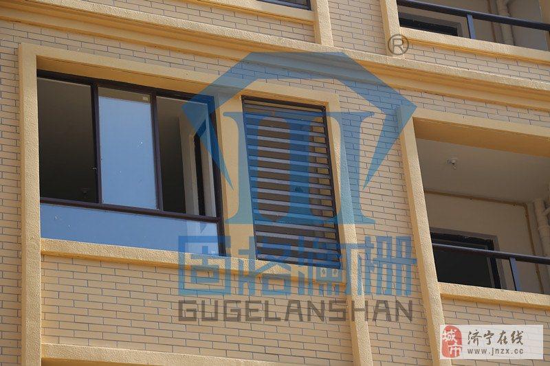 百叶窗怎么清洗 如何清洗百叶窗