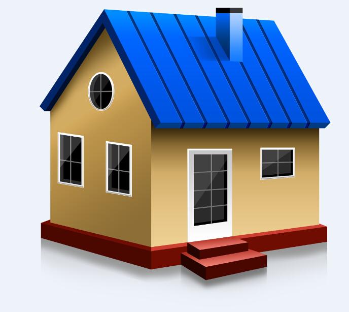 房产投资交流