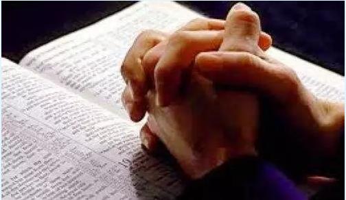 新沂学子,加油!参加高考孩子需要我们为高考,献上祷告!