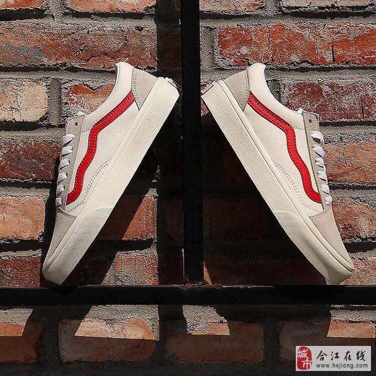 刚生孩子,在家里没事做上做做微商,不知道哪里有好的鞋子货源呢?