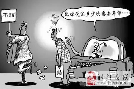 车辆逾期未检,一个车主必须引起重视的问题!