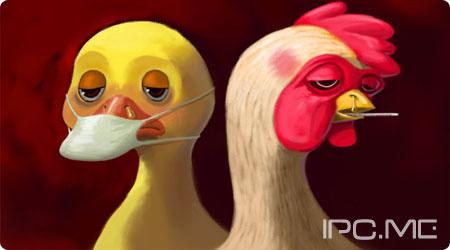 天津市新增1例H7N9病例目前患者已在定点医院治疗