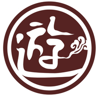 22270.COM_台湾快三app下载官方网址22270.COM顺游子