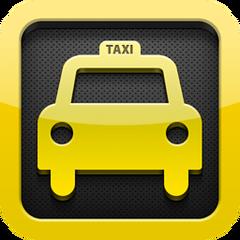 出租车专栏