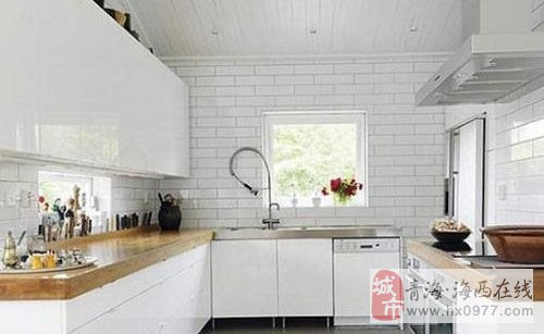 厨房瓷砖选购小技巧 厨房瓷砖如何选购