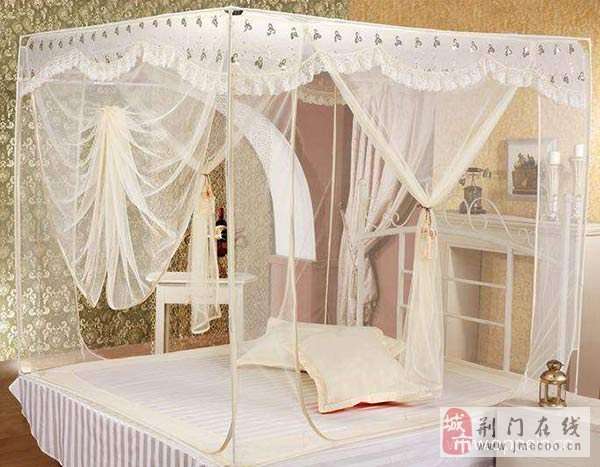 蚊帐空调价格是多少 蚊帐空调优点是什么