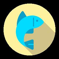 澳门赌博网站鱼群