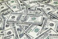 一吨黄金、一吨100元人民币和一吨100的美元,哪个更值钱?