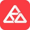 yabo88亚博体育app商家