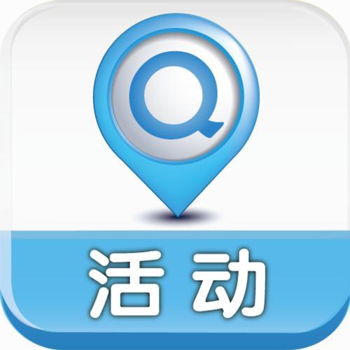 幸运快三官网-最好北京赛车pk10计划_pk助赢计划软件手机版_疯子pk10计划城事