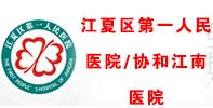 协和江南医院/江夏区第一人民医院