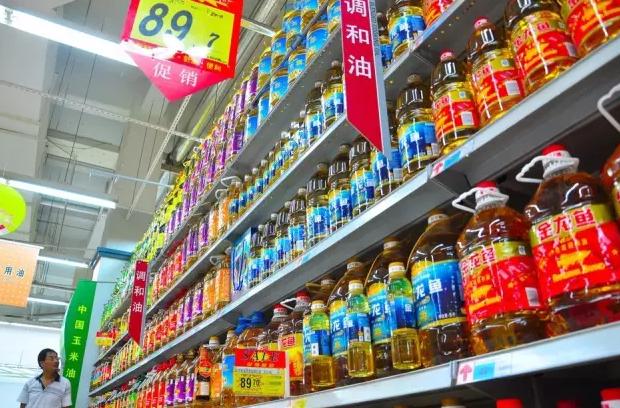 济宁公布30家超市公开测评结果!邹城3家。。。