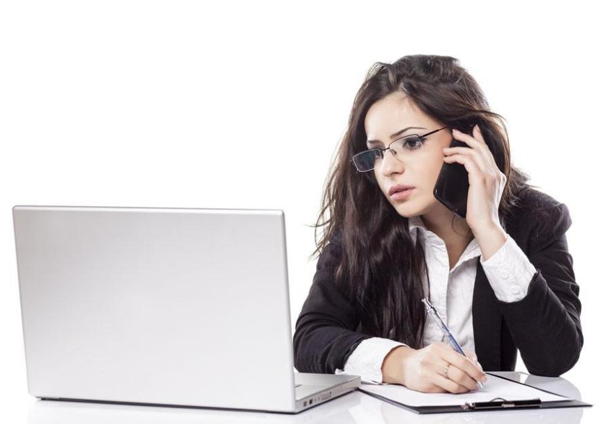 企业办公为什么都选择共享电脑-宝万恒