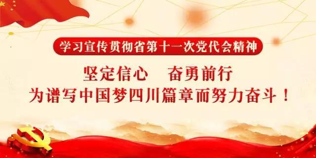 巴中首届十大最美人民警察 | 岳雪梅:铿锵警花的铁骨柔情