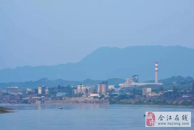 荔城美食:生在渡口旁,怎么不去尝尝踏水桥的大渡口火锅!