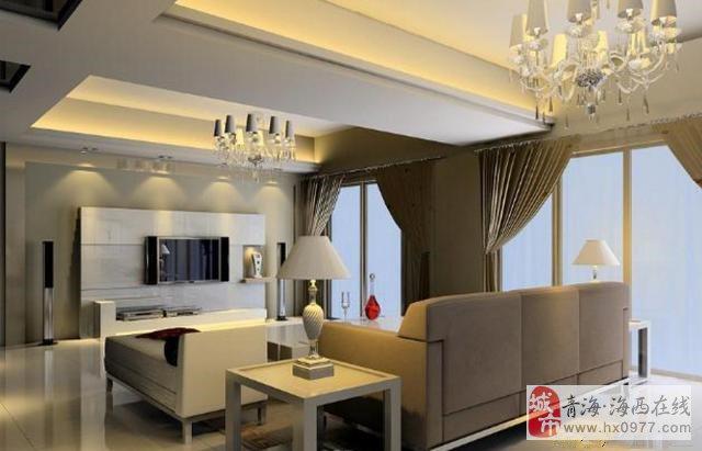 德令哈人:窗帘的选材让你住得更舒心!