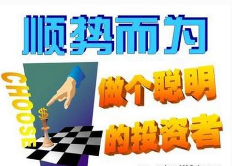 阿甘论盘:黄金分割理论分享附黄金晚间行情建议