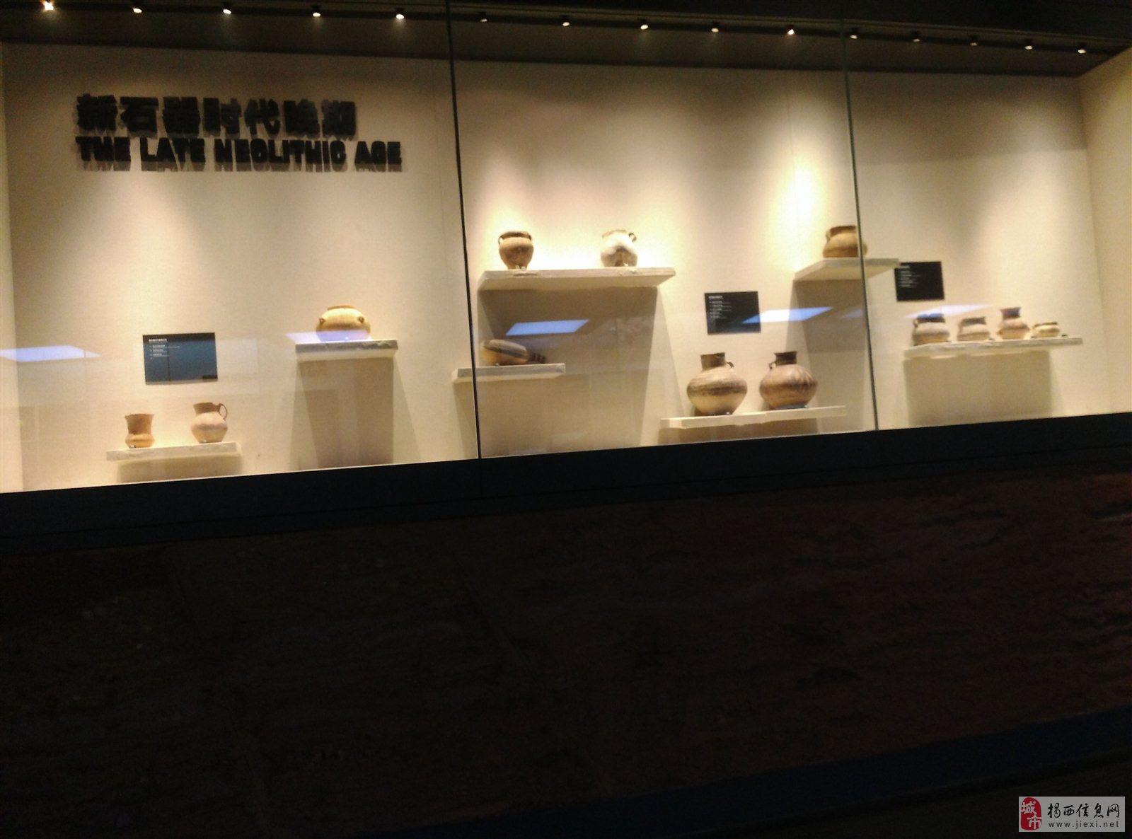 河源客家博物馆
