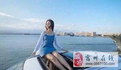 #跟着DX7环游厦门#