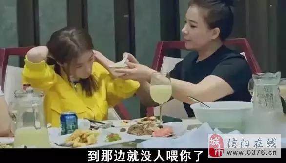 中国式父母就是:你是我的孩子,你永远是我的孩子