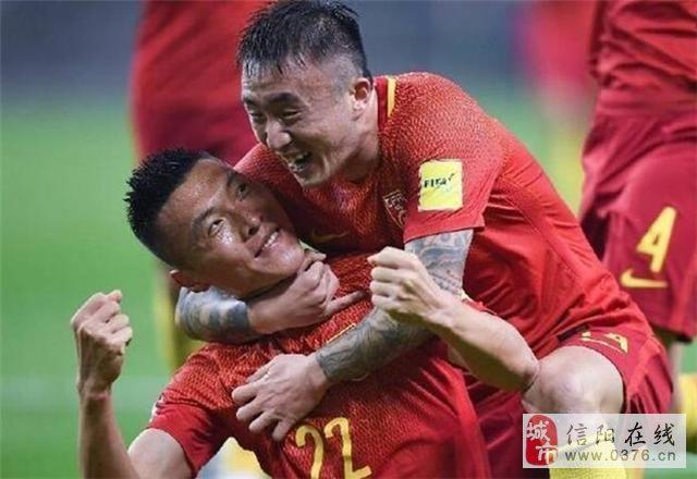 韩国或再次激怒国际足联 都因嘲讽中国足球 网友:这次难逃重