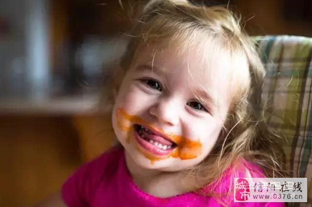 油对宝宝很重要,宝宝什么时候吃油,吃多少油,吃什么油?看这里