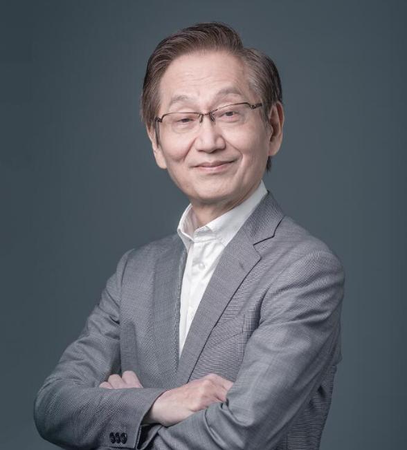 成功就是超越极限华硕董事长施崇棠荣获T3终身成就奖
