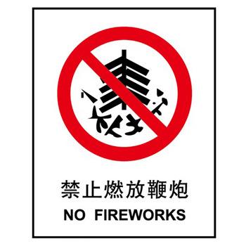 权威发布:今后市区这些时间和地点禁止燃放烟花爆竹