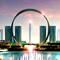 泸州圈子: 城事 播报