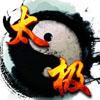 �A江太�O