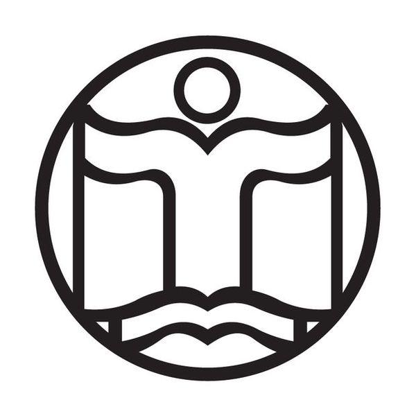 宿州教育论坛