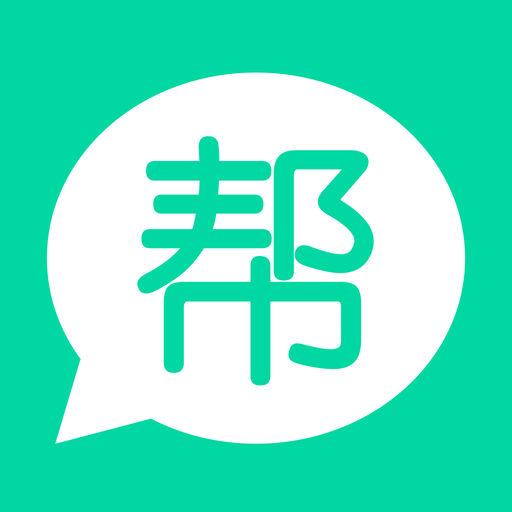 百米���I��