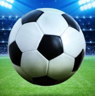足球�f��