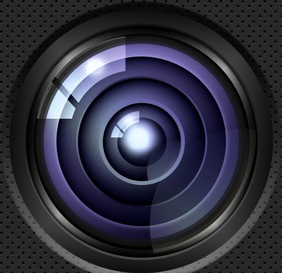 澳门银河注册摄影