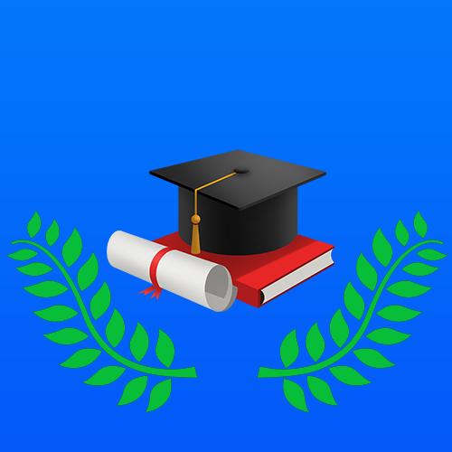 �_�教育