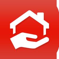 宿埇房产网