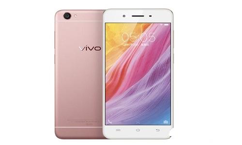 vivo Y7s   vivo智能手机官方网站