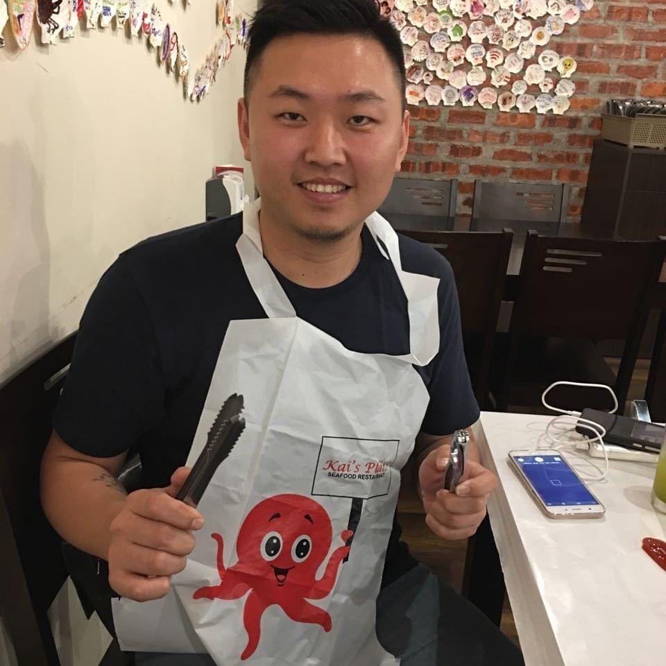 �j�_一夏